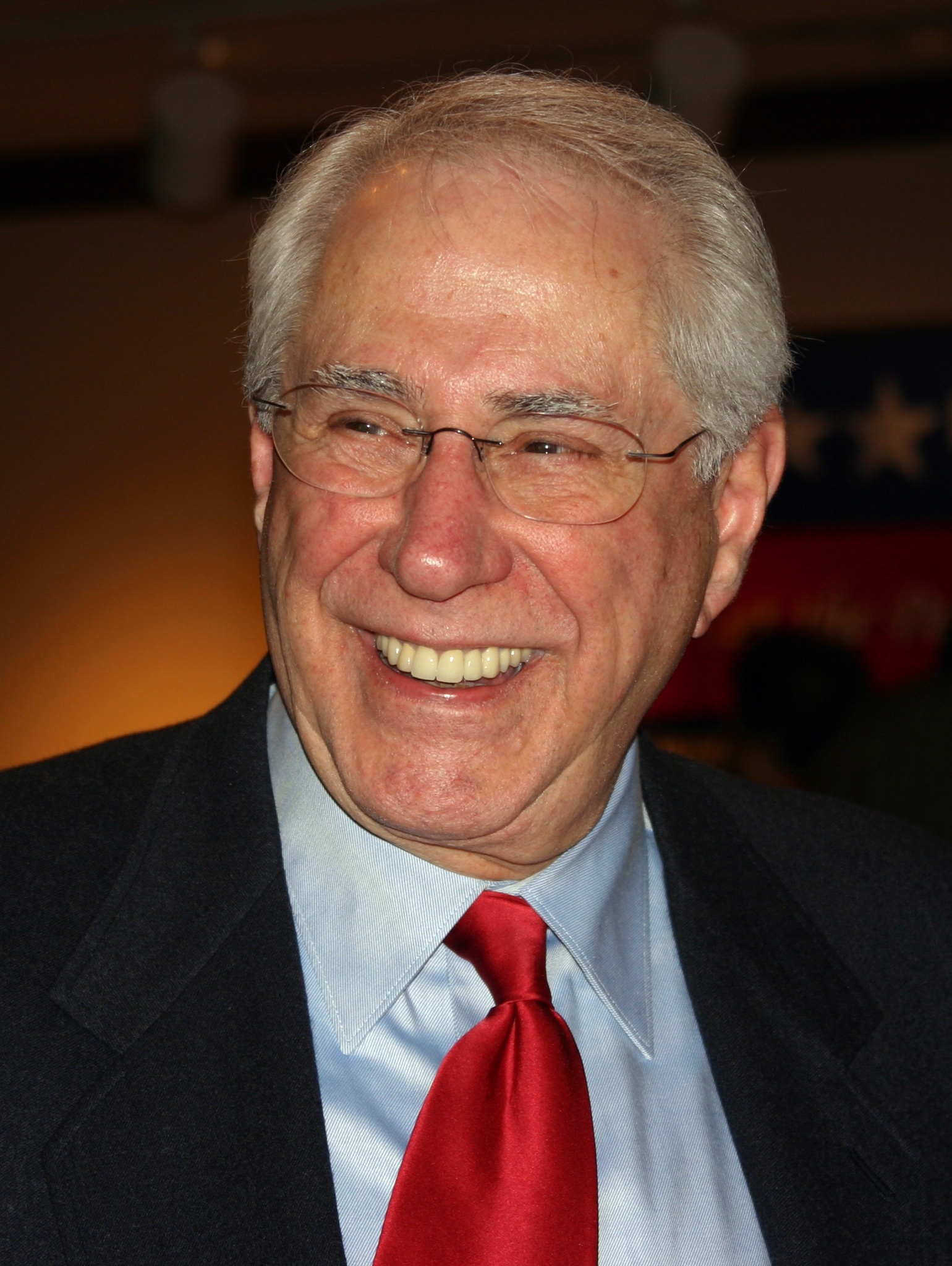 Mike Gravel website image (1540x2048) August 7th, 2008 by admin
