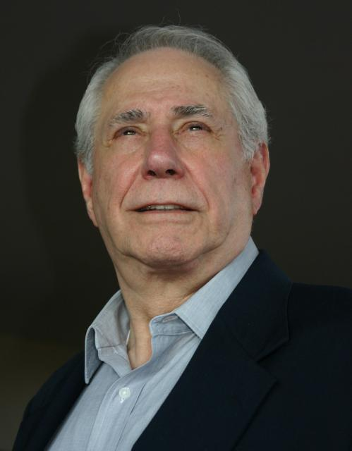 Mike Gravel (1939x2487) August 7th, 2008 by admin