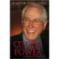 mike gravel citizen power book